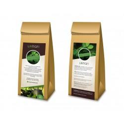 Tee Bio Moringa